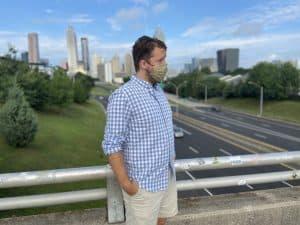 COVID safe Atlanta activities